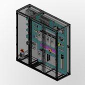 Vacature hardware engineer